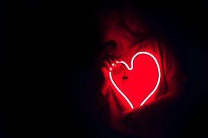Smoking, Diabetes, Hypertension Put Women at Higher Risk of Heart Attack