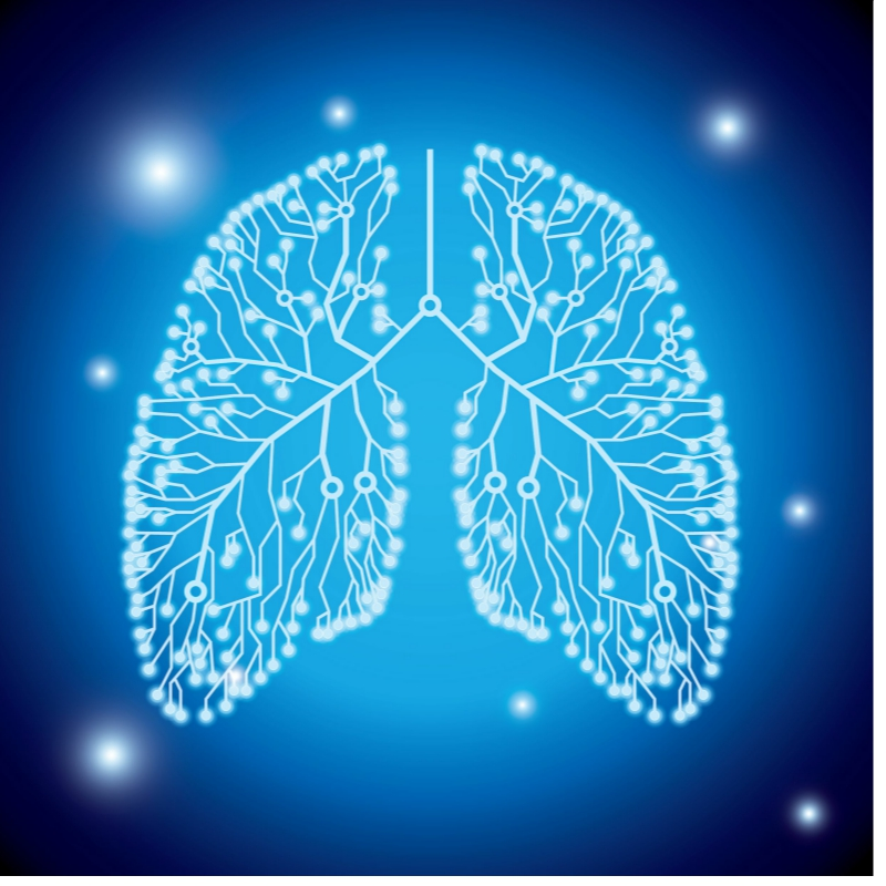 Rheumatoid Arthritis and the Lungs