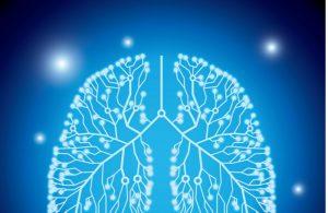 Rheumatoid Arthritis and the Lungs