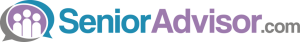 senioradvisor-logo-300x42