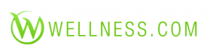 wellness_logo-300x77