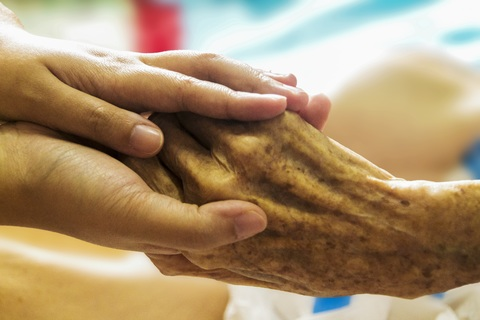 Medicare and Hospice