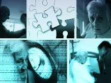 Dementia and Delirium What's the Difference