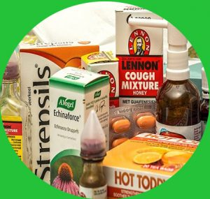 types of coughs in seniors - coughs are the bodys natural cleansing system