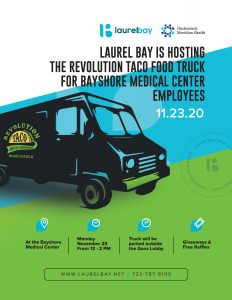 Laurel Bay Taco Truck Flyer2-page-001
